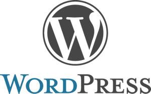 Aktualizace WordPress je nutností – neváhejte sní