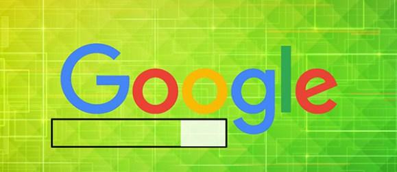 Google PageRank – hodnocení stránek již není veřejné